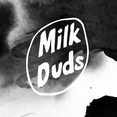 icons_milkduds.jpg
