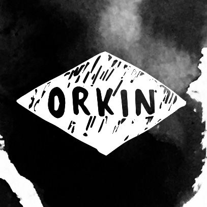icons_orkin.jpg