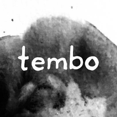 icons_tembo.jpg