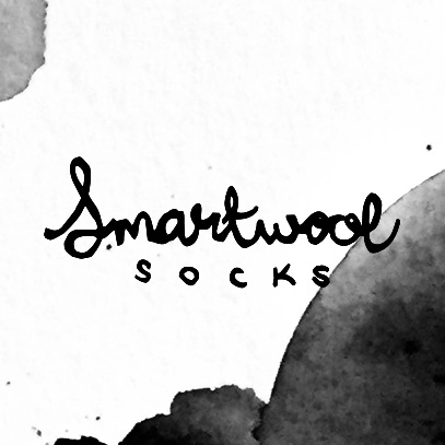 icons_smartwool.jpg