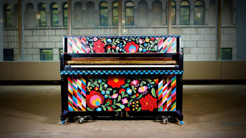 PianoProfiles_20.jpg