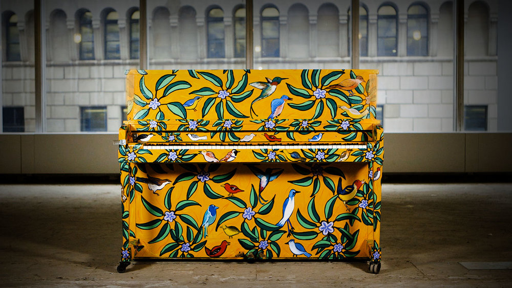 PianoProfiles_0200.jpg
