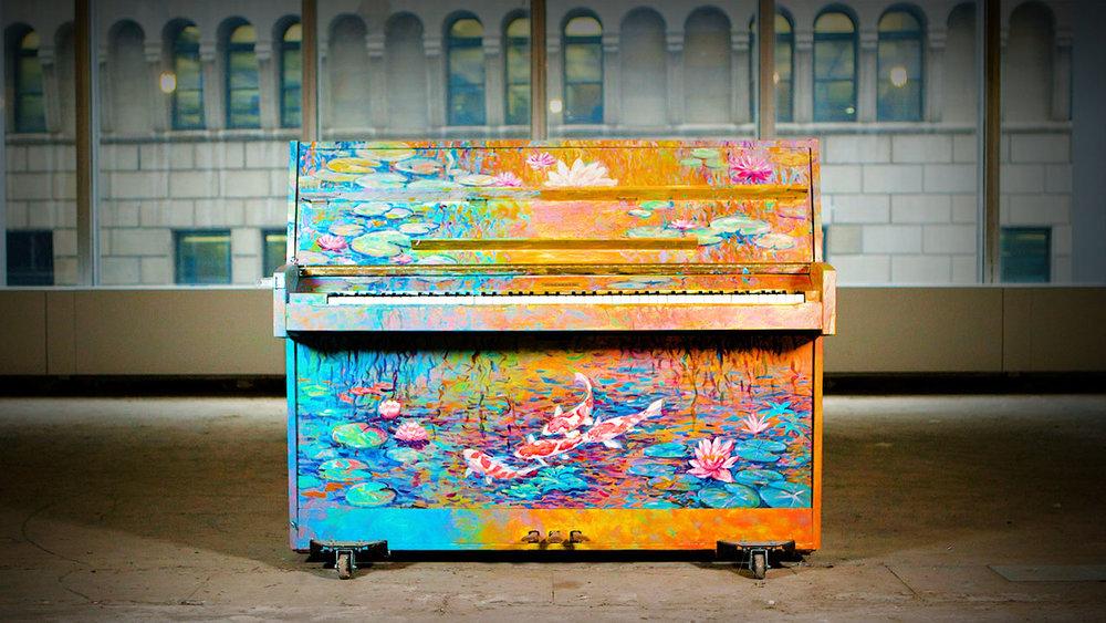 PianoProfiles_10.jpg