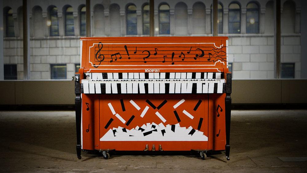 PianoProfiles_0220.jpg