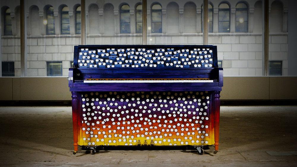 PianoProfiles_0300.jpg