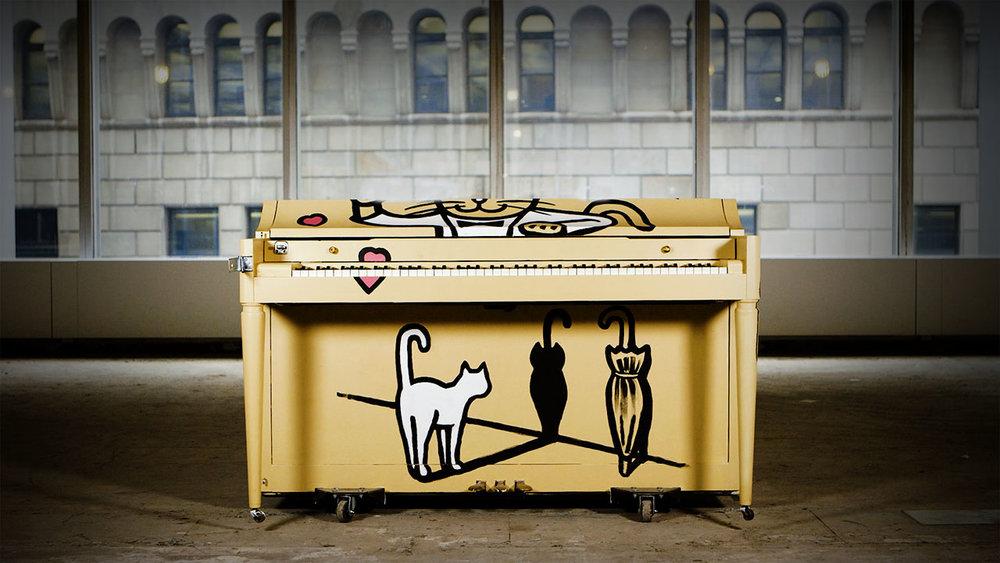 PianoProfiles_0490.jpg