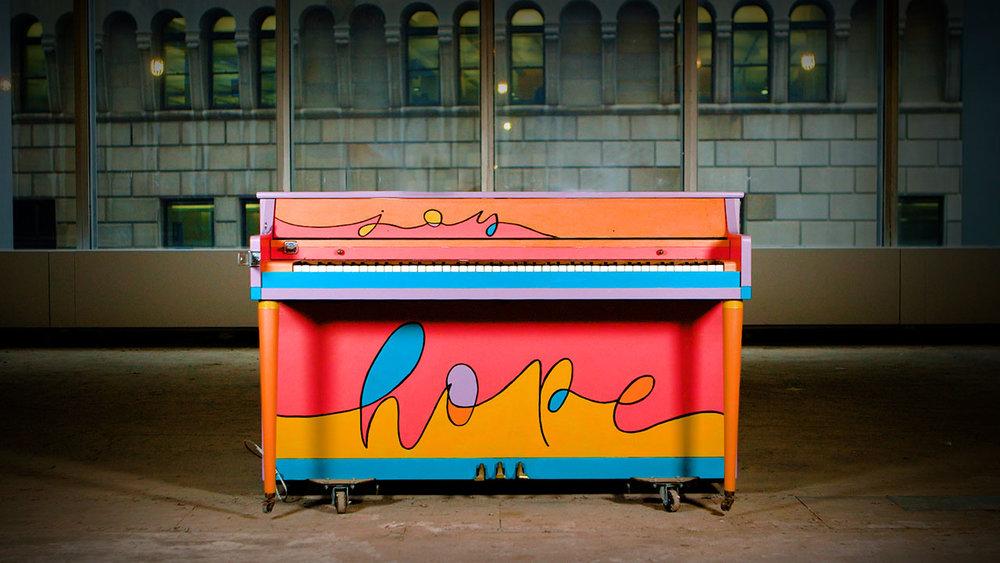 PianoProfiles_0550.jpg