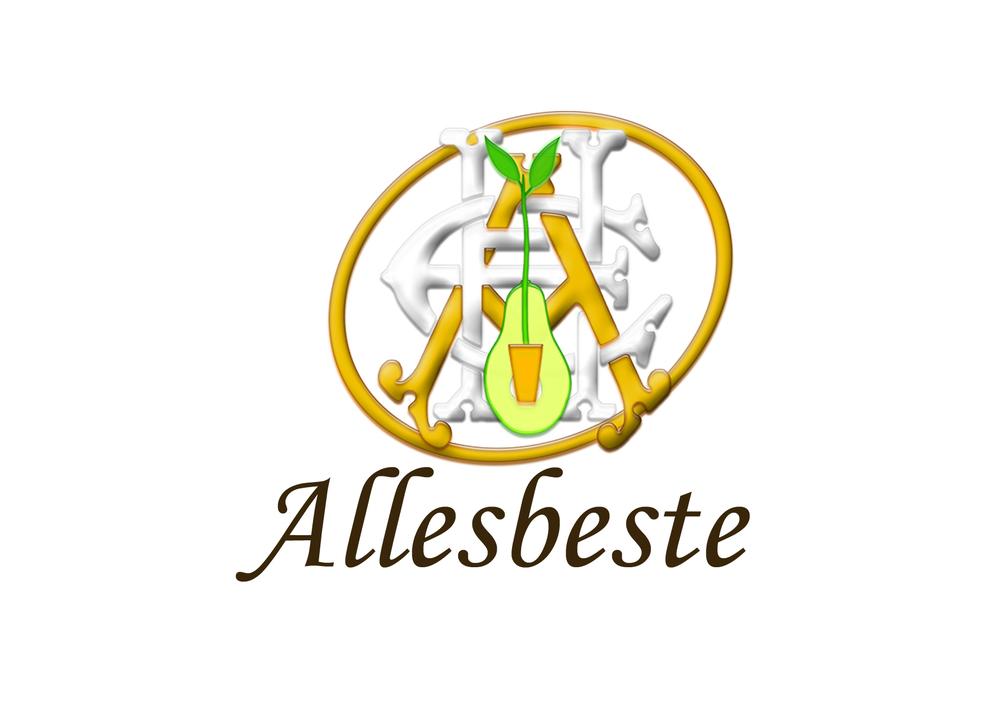 Allesbeste logo.jpg