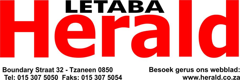 Letaba Herald logo.jpg