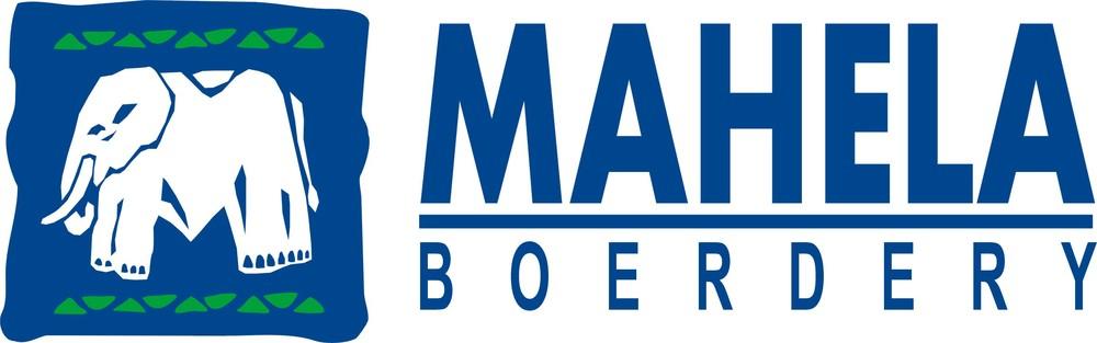 mahela Logo.jpg