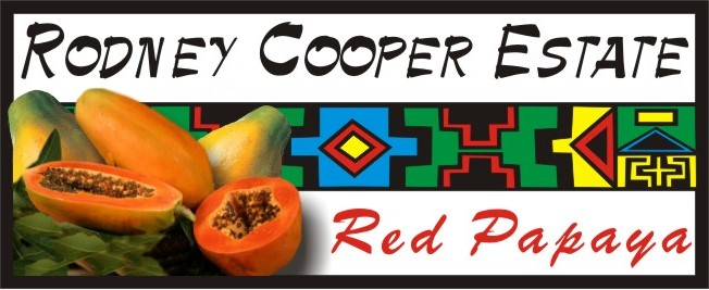 RODNEY COOPER ESTATE logo (2).jpg