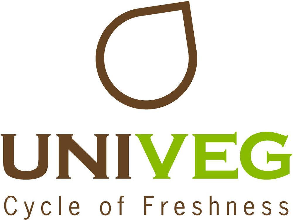 UNIVEG logo.jpg