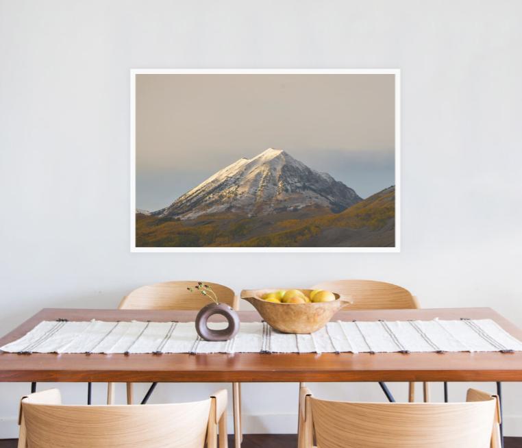 order prints -