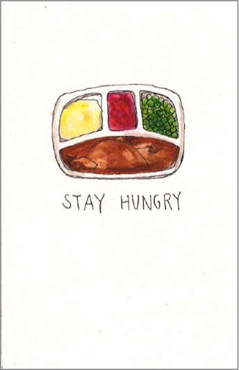 Stay Hungry Small.png