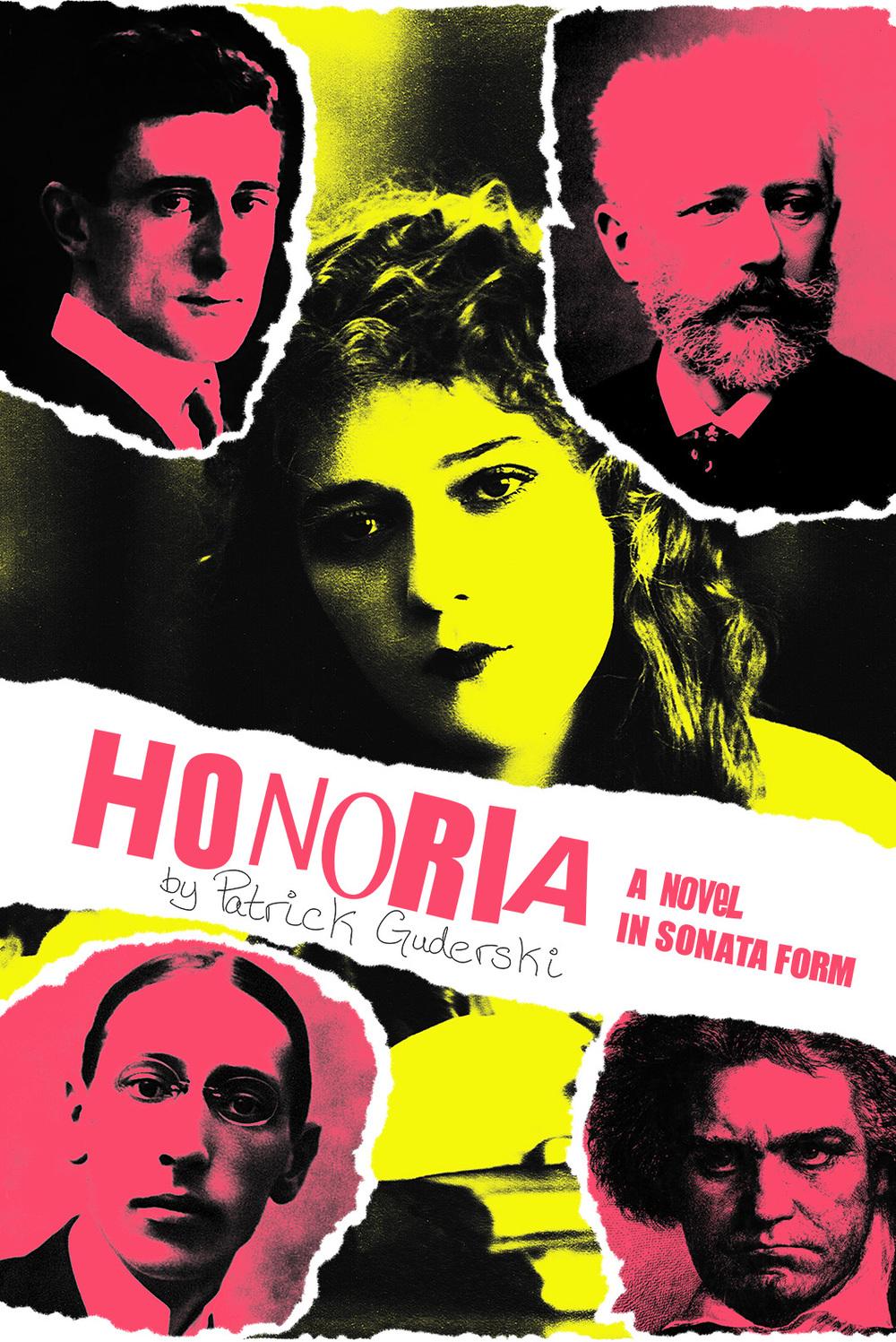 HonoriaPosterResized.jpg