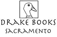 DrakeBooksWithText.jpg