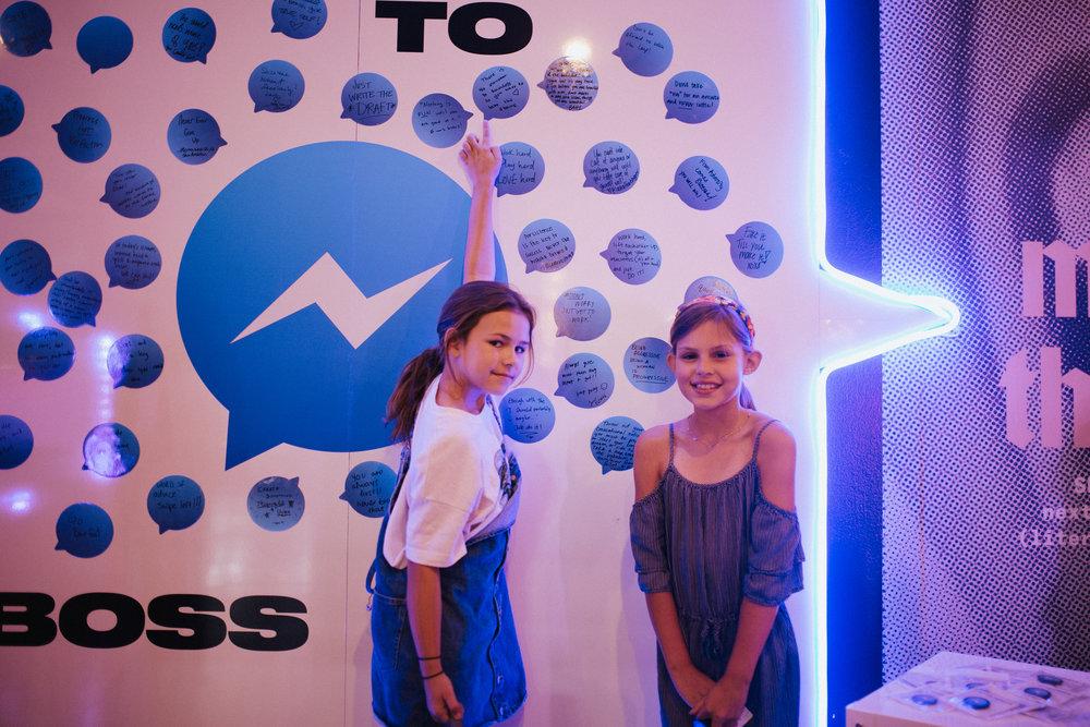 girlboss-13.jpg