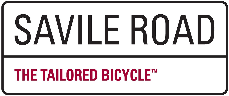 Savile Road