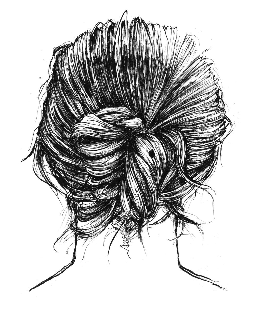 hair 001.jpg