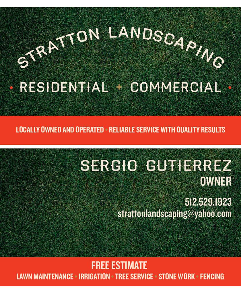 Sergio-Gutierrez-bcard-alt-1.jpg