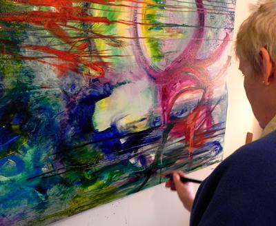art-lessons-Norfolk.jpg