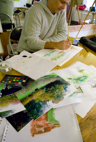 watercolour-painting-class-suffolk.jpg