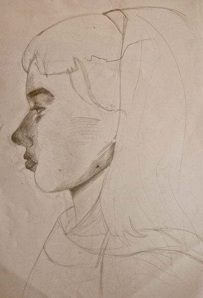 Life-Drawing-Workshop.jpg