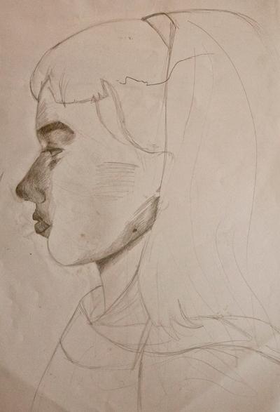 Life-Drawing-Workshop.jpg