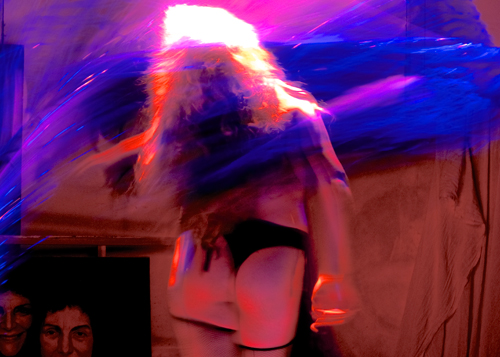 The-Stripper-meditation-performance-ZangmoAlexander.jpg