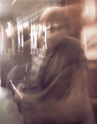 EPHEMERAL-PHOTO-ZANGMO-ALEXANDER.jpg