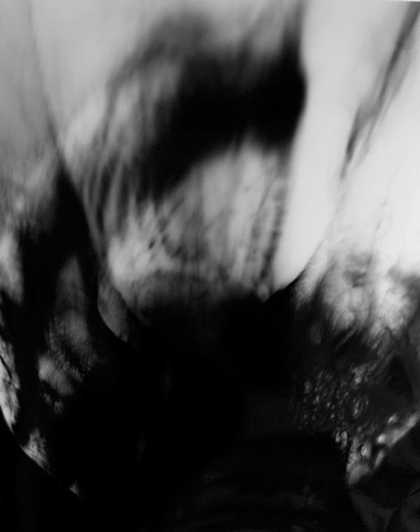 LIMINAL=PHOTO-ZANGMO-ALEXANDER.JPG