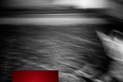 ART-PHOGRAPHY-ZANGMO-ALEXANDER.jpg
