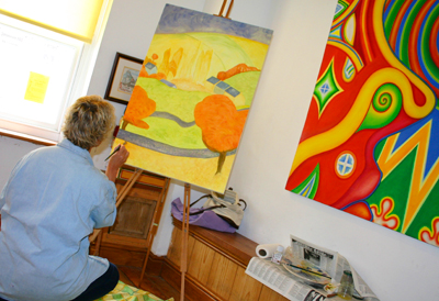 Creative-Art-Class-Norfolk-Suffolk.jpg
