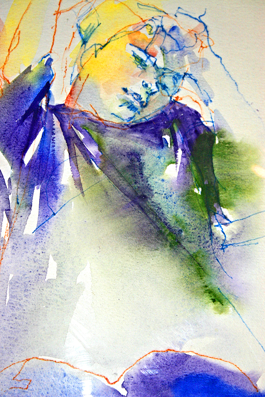WATERCOLOUR BOLD AND FREE WORKSHOP.jpg