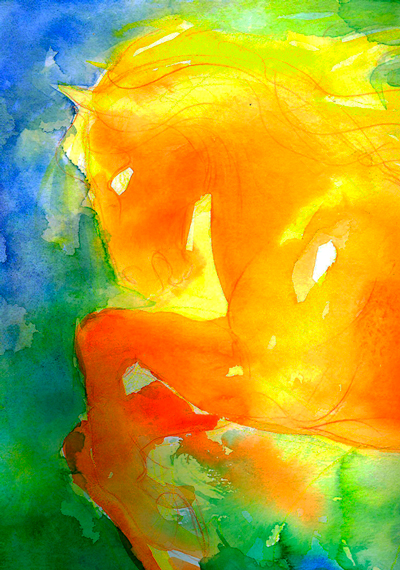 EXPRESSIVE WATERCOLOUR PAINTING WORKSHOP OLD BUCKENHAM.jpg