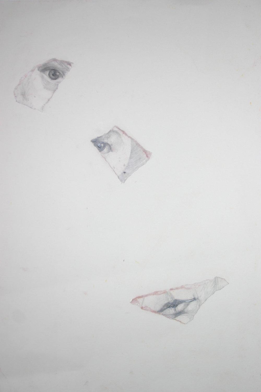 ART-FOR-SELF-DISCOVERY-COURSE-CAMBRIDGE-SUFFOLK-NORFOLK.JPG