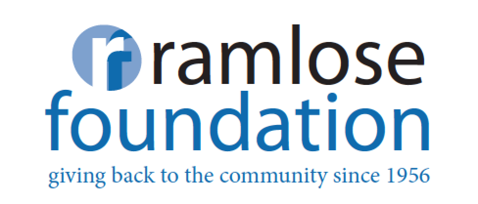 The George A. Ramlose Foundation