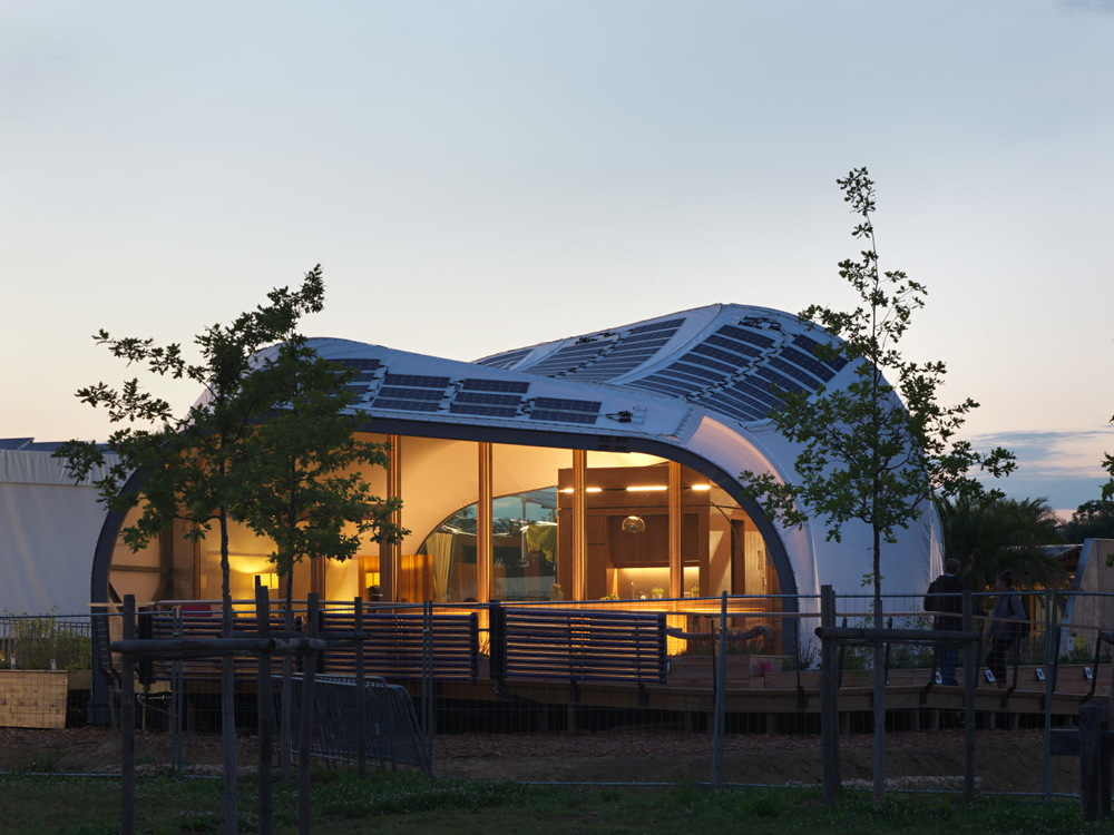 Solar-Decathlon-2014-TexHouse-7-11-14.jpg
