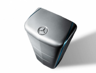 mercedes-benz-power-pack.jpg