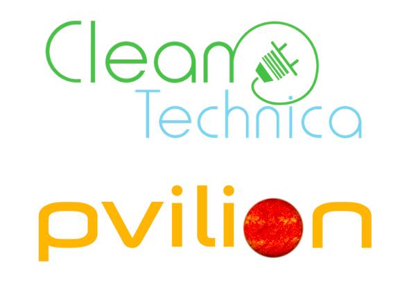 Cleantechnica Pvilion.jpg
