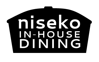 Niseko In-House Dining