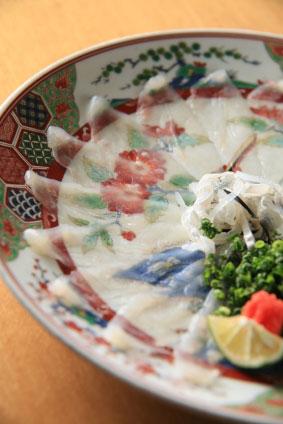 fugu-sashimi.jpg