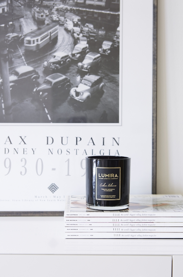 Lumira_Cuban_Tobacco_Candle.jpg