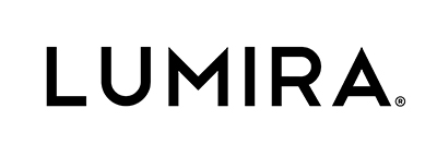 Welcome to Lumira Fragrances