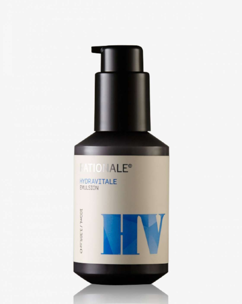 Rationale Hydrovitale Emulsion