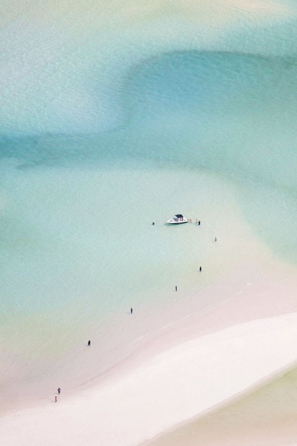 Whitsundays-Pinterest.jpg