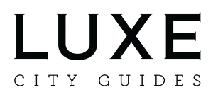 Luxe-City-Guides.png
