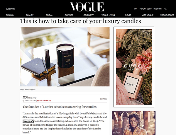 Vogue Online - Lumira Fragrance-01.jpg