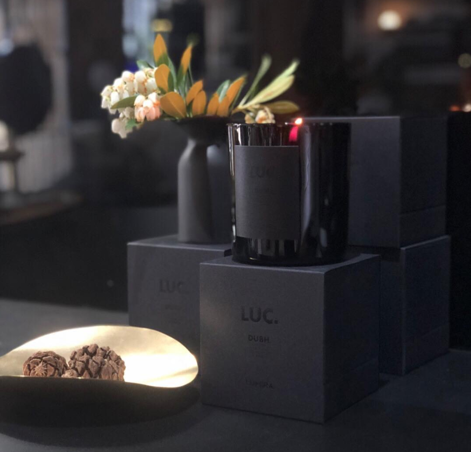 DUBH by LUC Luxury Scented Candle.jpg