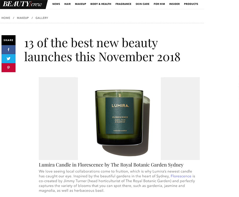 BEAUTYCREW-LUMIRA-FLORESCENCECANDLE-01.jpg